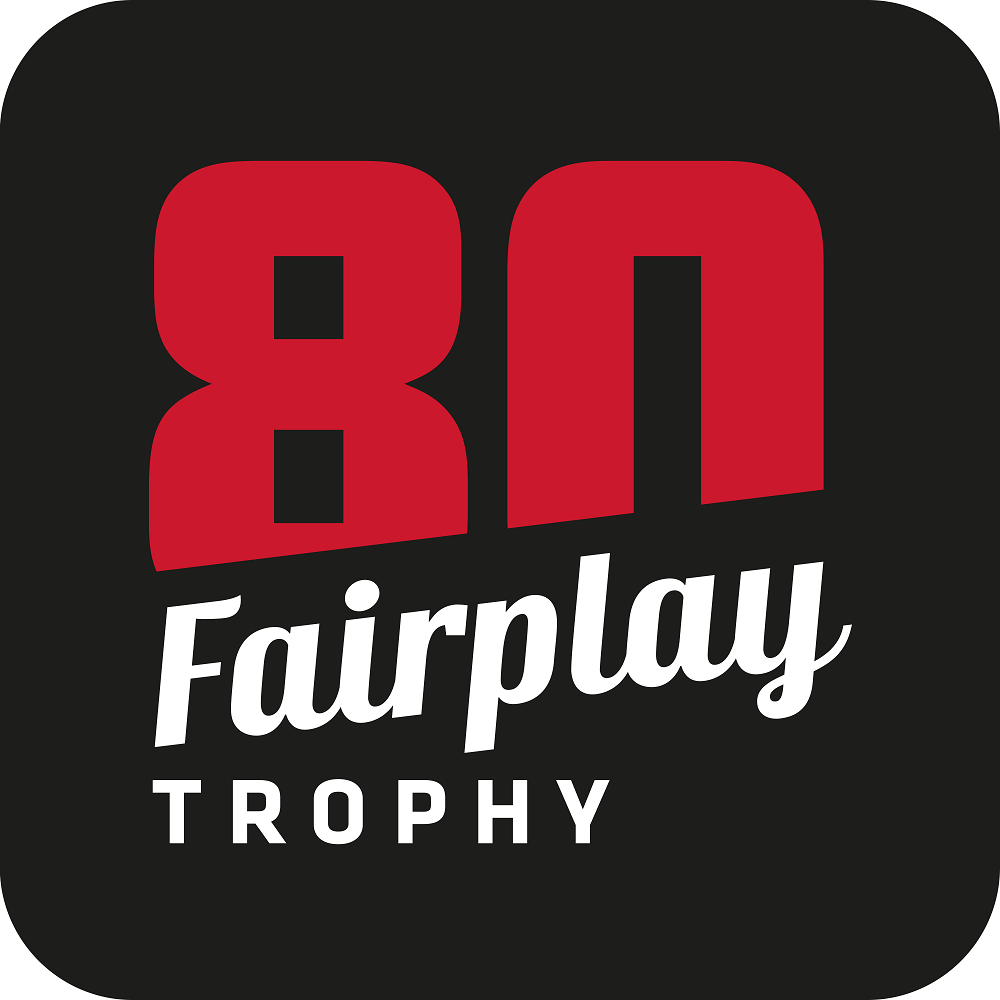 Robert Müller Fair Play Trophy