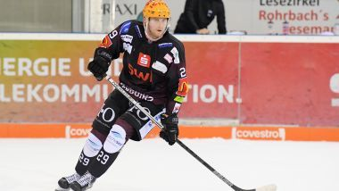 Game Report: Pinguins Bremerhaven - Nürnberg Ice Tigers