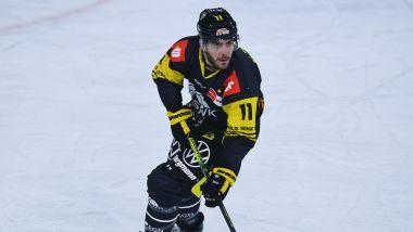 Game Report: Krefeld Pinguine - Nürnberg Ice Tigers