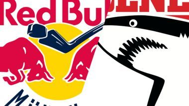 Game Report: EHC Red Bull München - Kölner Haie